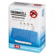 Refill Thermacell 4-pack