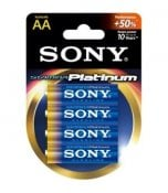 Sony_AA_LR6_4-pack